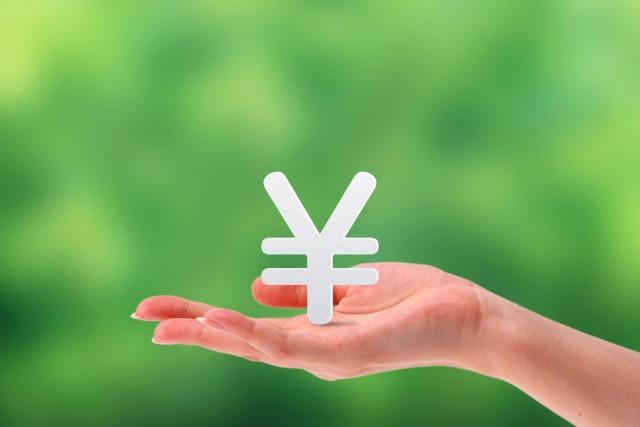 都道府県別薬剤師平均年収